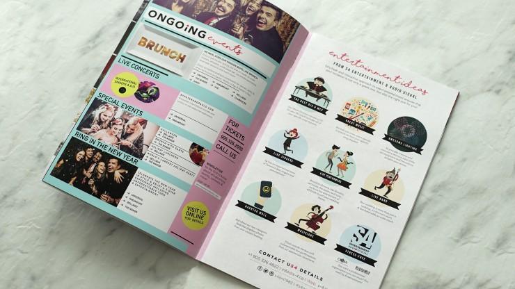 Magazine-740x416