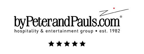 logo-bypnp