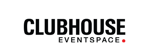logo-clubhouse
