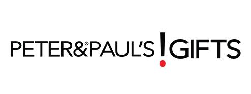 logo-gifts