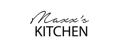 logo-maxxs