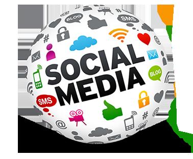 _social_media