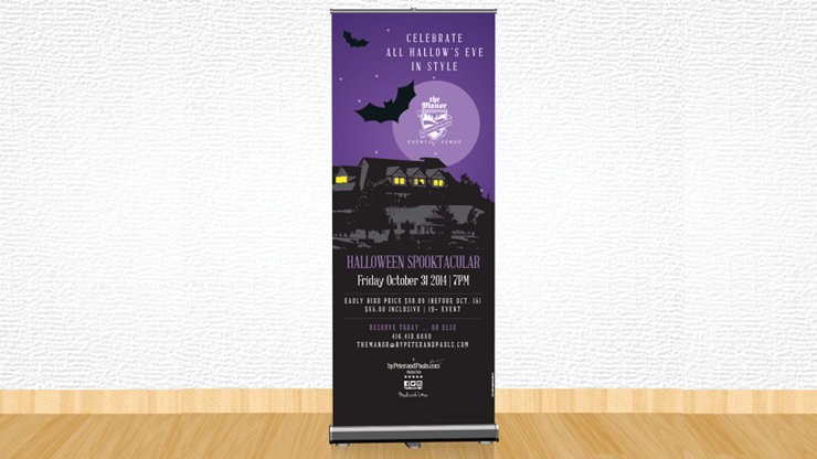 stand-up-banner2