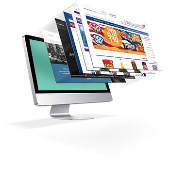 website-dev